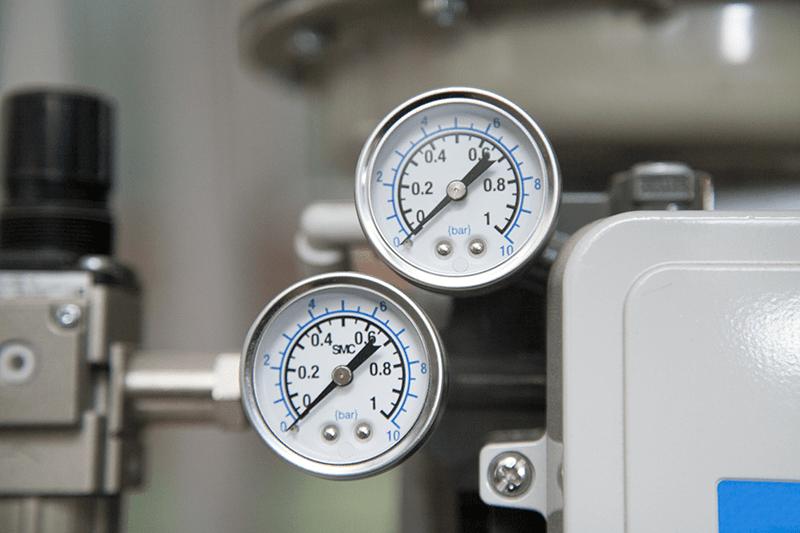 Heat Pump Versus Furnace