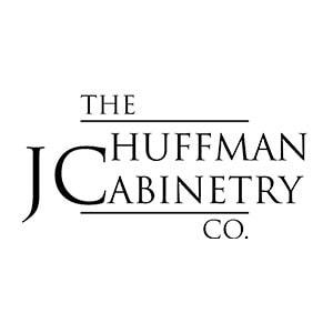 JC Huffman Logo.