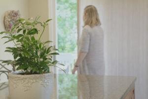 energy saving tip 3