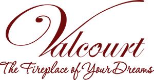 Valcourt Logo.